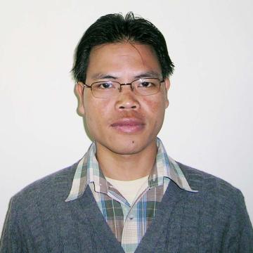 dr._pauthang_haokip