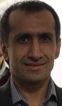 Javid Iqbal